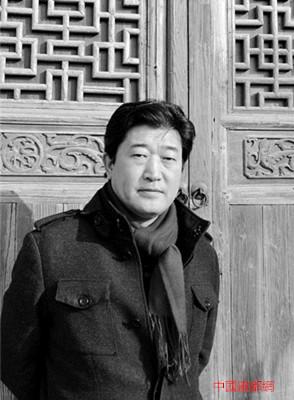 【中国画都网】推荐艺术名家——王志勇