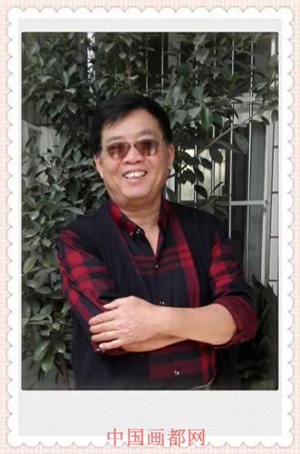 【中国画都网】推荐艺术名家闫友会