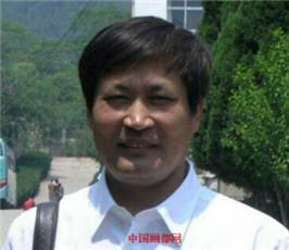 【中国画都网】精品推荐艺术名家郭津京