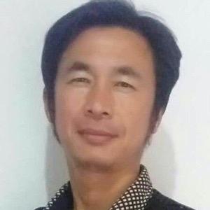 【中国画都网】精品推荐艺术名家武际新