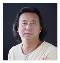 【中国画都网】精品推荐艺术名家王烨