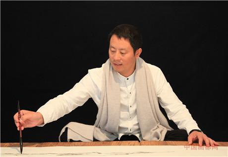 【中国画都网】精品推荐艺术名家史建群