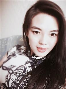 【中国画都网】精品推荐自由画家程玮俞