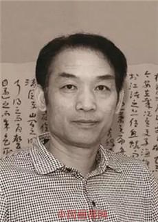 【中国画都网】推荐中国书法家协会会员赵友章