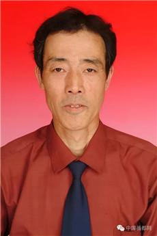 【中国画都网】推荐李志平书法