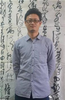 【中国画都网】推介魏亚州书法、篆刻