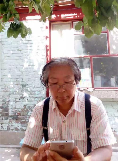 【中国画都网】推介:中国美术家协会会员邱拙